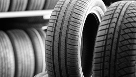 Test su 12 pneumatici estivi: quali sono migliori
