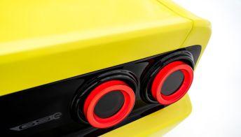 Opel Manta rinasce e diventa elettrica