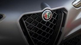 Alfa Romeo, il nuovo B-SUV cambia nome: lancio nel 2023