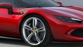 Alla scoperta della nuova Ferrari 296 GTB: l'ultimo gioiello di Maranello