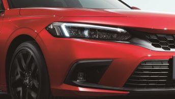 Honda svela la nuova generazione della sua berlina di successo