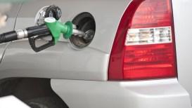 Stop ad auto benzina e diesel, l'Europa lo vuole fare