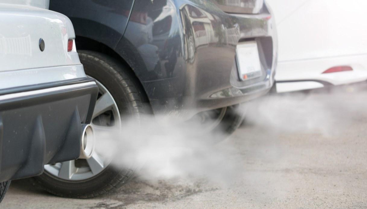 Auto diesel e benzina Euro 4: sino a quando possono circolare