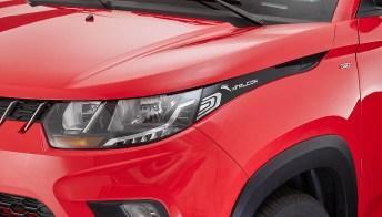 Il SUV low-cost si aggiorna e arriva sul mercato