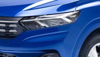 Dacia regina del mercato italiano delle auto GPL