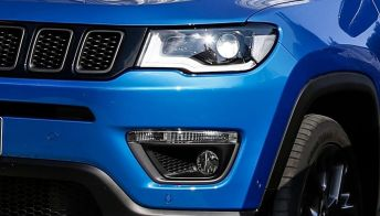 Jeep compie 80 anni, la strategia elettrificata del brand
