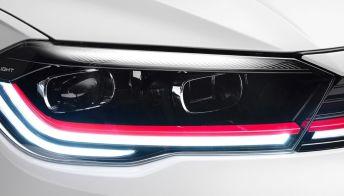 Volkswagen Polo GTI, il modello top di gamma si rinnova