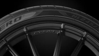 Il nuovo pneumatico Pirelli per le auto elettriche
