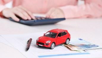 Rc Auto, serve una riforma: il bonus-malus perde efficacia