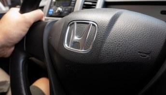 Honda e General Motors insieme per il SUV elettrico Prologue