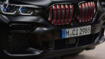 Le nuove versioni Black di BMW: comfort, lusso e alte prestazioni