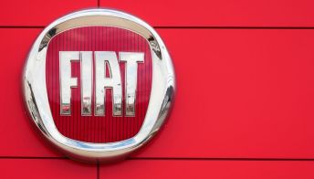 Stellantis vende gli storici uffici Fiat di Torino