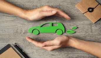 Crescono le immatricolazioni di auto a metano: le più vendute