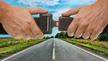 Chi si occupa della sicurezza stradale in Italia