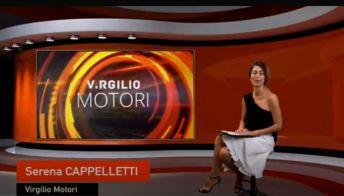 Il Tg di Virgilio Motori: valore nella mobilità, le nuove regole del gioco