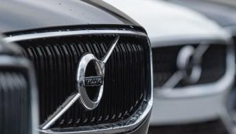 Volvo ha deciso, darà un nome alle sue auto