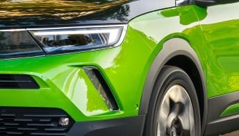 Opel Mokka, il grande successo del SUV che guarda al futuro