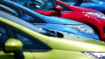 Stellantis e Volkswagen, vendite al top in Europa