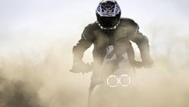Ducati, tra le ultime novità anche la DesertX