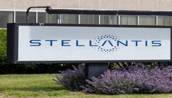 Stellantis, c'è un addio eccellente di un ex FCA