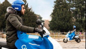 Mobility Week, a Milano sconto per diversi operatori di sharing mobility