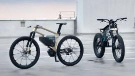 Il Tg di Virgilio Motori: le novità dal mondo delle due ruote