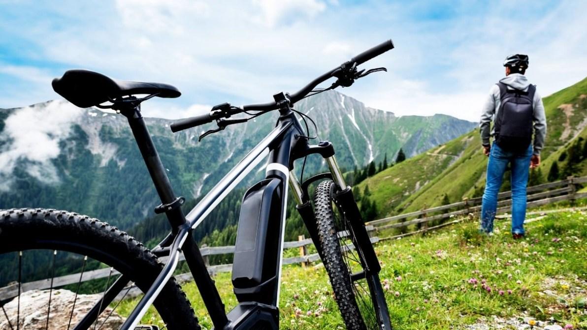 Passione E-bike: la rivoluzione delle due ruote