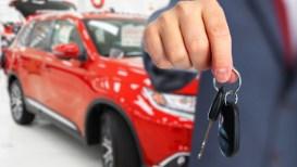 Bonus per comprare auto usate: quanto si risparmia