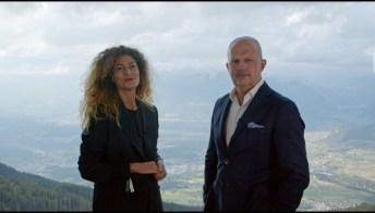 Audi insieme a Care's 2021 e H-Farm per la sostenibilità