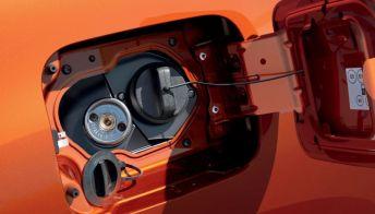 Auto a GPL, Dacia spiega tutti i vantaggi