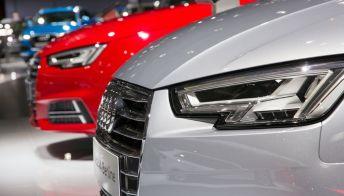 Le cinque auto più economiche sul mercato
