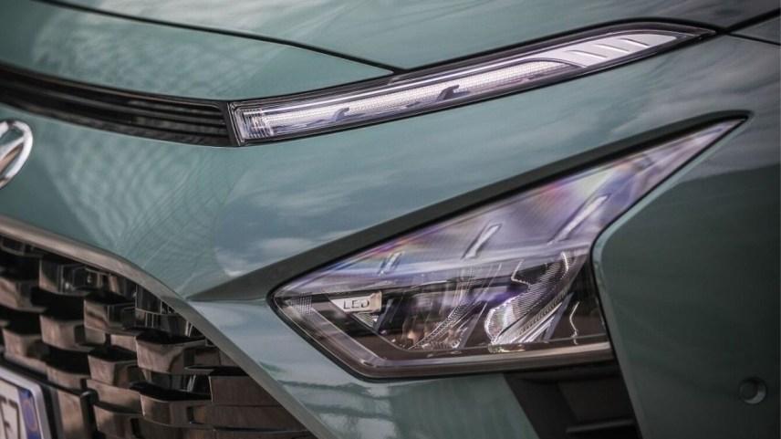 Le sei auto finaliste del premio Best Buy 2022
