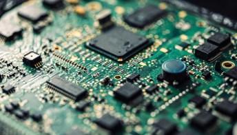 Crisi microchip, Mazda ferma la produzione